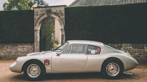 Collectorscarworld-Schloss Dyck- Charlieandres-3906