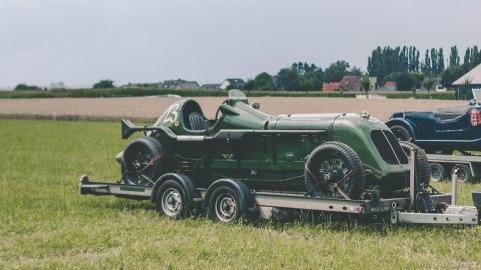 Collectorscarworld-Schloss Dyck- Charlieandres-4
