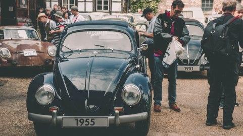 Collectorscarworld-Schloss Dyck- Charlieandres-4041
