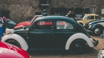 Collectorscarworld-Schloss Dyck- Charlieandres-4049