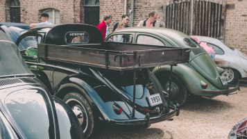 Collectorscarworld-Schloss Dyck- Charlieandres-4052