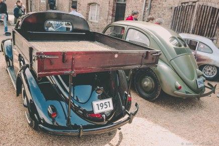 Collectorscarworld-Schloss Dyck- Charlieandres-4053