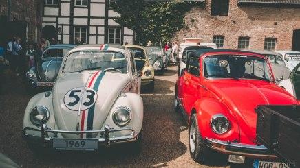 Collectorscarworld-Schloss Dyck- Charlieandres-4060