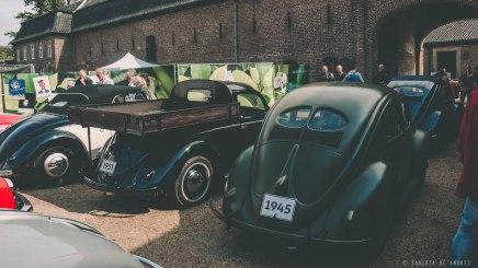Collectorscarworld-Schloss Dyck- Charlieandres-4061