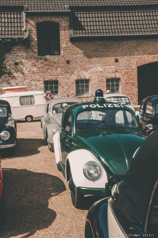 Collectorscarworld-Schloss Dyck- Charlieandres-4063