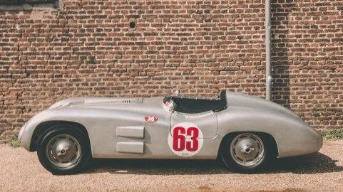 Collectorscarworld-Schloss Dyck- Charlieandres-4068
