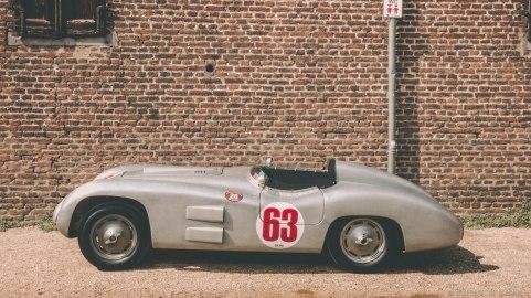 Collectorscarworld-Schloss Dyck- Charlieandres-4069