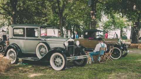 Collectorscarworld-Schloss Dyck- Charlieandres-4152