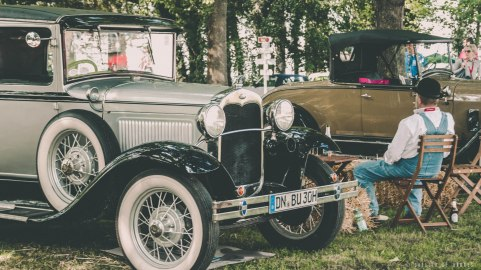 Collectorscarworld-Schloss Dyck- Charlieandres-4154