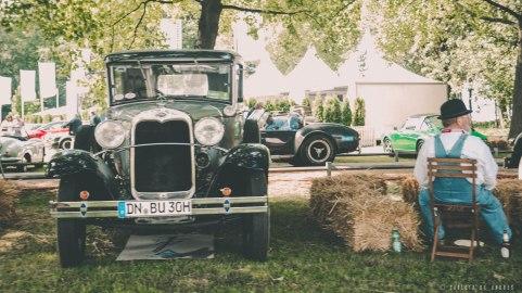 Collectorscarworld-Schloss Dyck- Charlieandres-4155