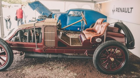 Collectorscarworld-Schloss Dyck- Charlieandres-4204