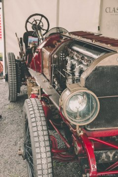 Collectorscarworld-Schloss Dyck- Charlieandres-4357