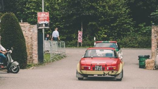 Collectorscarworld-Schloss Dyck- Charlieandres-4369