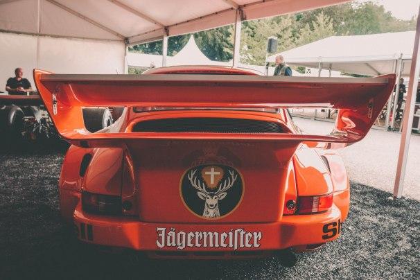 Collectorscarworld-Schloss Dyck- Charlieandres-4394