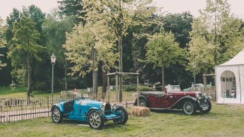 Collectorscarworld-Schloss Dyck- Charlieandres-4472
