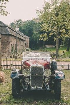 Collectorscarworld-Schloss Dyck- Charlieandres-4478