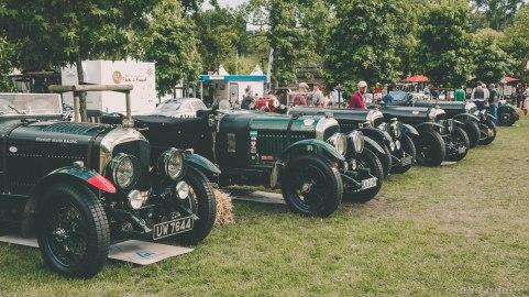 Collectorscarworld-Schloss Dyck- Charlieandres-4494