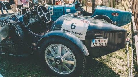 Collectorscarworld-Schloss Dyck- Charlieandres-4696