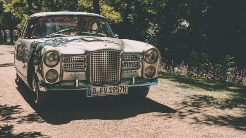 Collectorscarworld-Schloss Dyck- Charlieandres-4742