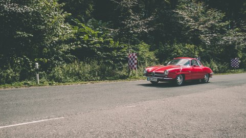 Collectorscarworld-Schloss Dyck- Charlieandres-4889