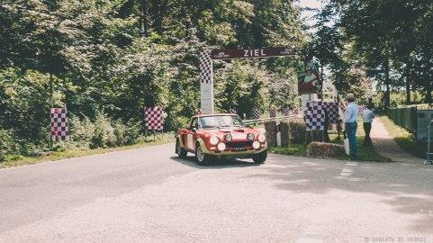 Collectorscarworld-Schloss Dyck- Charlieandres-4943