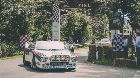 Collectorscarworld-Schloss Dyck- Charlieandres-4958