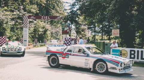 Collectorscarworld-Schloss Dyck- Charlieandres-4961
