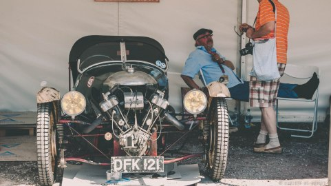Collectorscarworld-Schloss Dyck- Charlieandres-5003