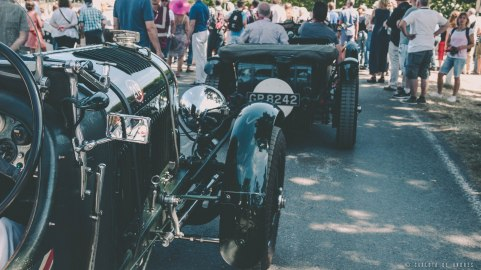 Collectorscarworld-Schloss Dyck- Charlieandres-5044