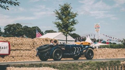 Collectorscarworld-Schloss Dyck- Charlieandres-5063