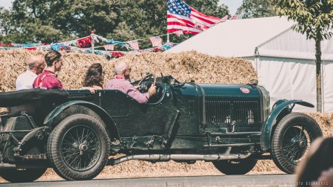Collectorscarworld-Schloss Dyck- Charlieandres-5073