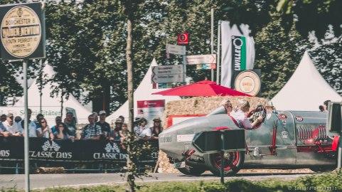 Collectorscarworld-Schloss Dyck- Charlieandres-5083