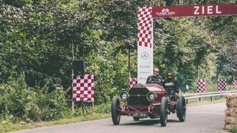 Collectorscarworld-Schloss Dyck- Charlieandres-5151