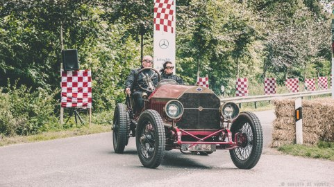 Collectorscarworld-Schloss Dyck- Charlieandres-5153