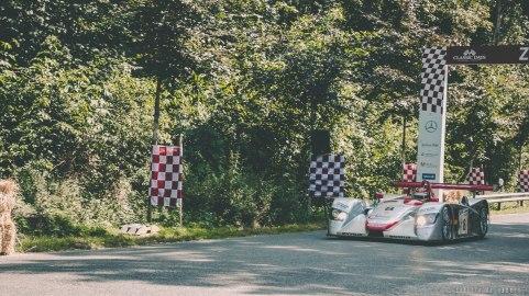 Collectorscarworld-Schloss Dyck- Charlieandres-5167