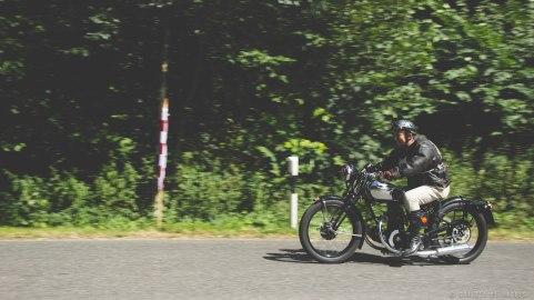 Collectorscarworld-Schloss Dyck- Charlieandres-5278-2