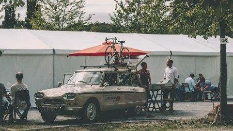 Collectorscarworld-Schloss Dyck- Charlieandres-5297