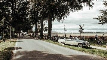 Collectorscarworld-Schloss Dyck- Charlieandres-5339