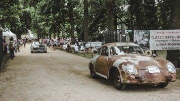 Collectorscarworld-Schloss Dyck- Charlieandres-5343