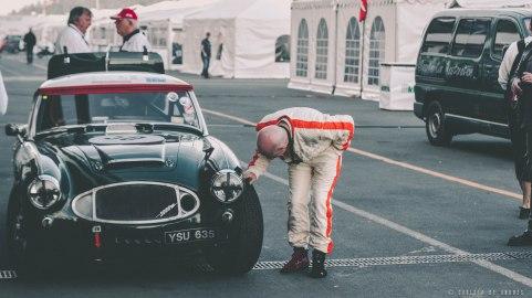 Oldtimer-Grand-Prix-Nurburgring-Charlieandres-5646