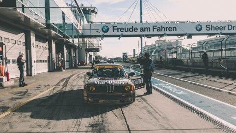 Oldtimer-Grand-Prix-Nurburgring-Charlieandres-5664