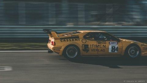 Oldtimer-Grand-Prix-Nurburgring-Charlieandres-5708