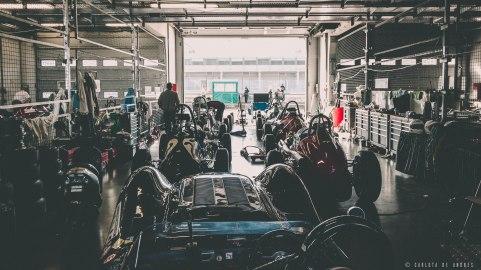 Oldtimer-Grand-Prix-Nurburgring-Charlieandres-5724