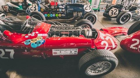 Oldtimer-Grand-Prix-Nurburgring-Charlieandres-5732
