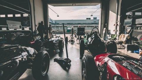 Oldtimer-Grand-Prix-Nurburgring-Charlieandres-5740