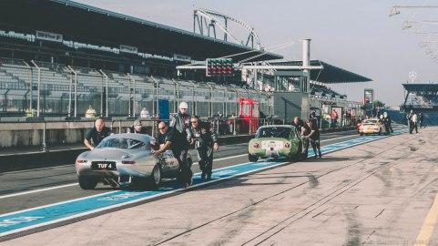 Oldtimer-Grand-Prix-Nurburgring-Charlieandres-5767