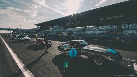 Oldtimer-Grand-Prix-Nurburgring-Charlieandres-5771