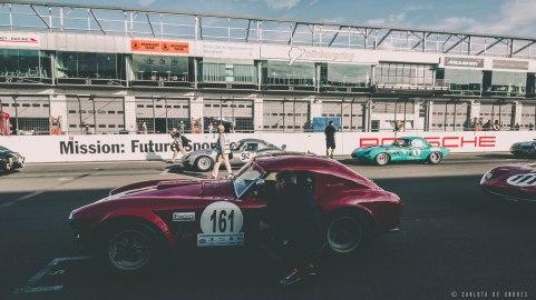 Oldtimer-Grand-Prix-Nurburgring-Charlieandres-5775