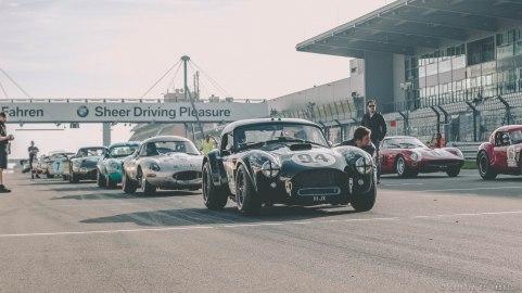 Oldtimer-Grand-Prix-Nurburgring-Charlieandres-5778-2