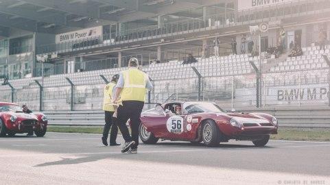 Oldtimer-Grand-Prix-Nurburgring-Charlieandres-5779